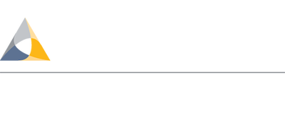 DJM Financial Wealth Management and Insurance Services