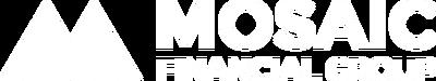 Mosaic Financial Group