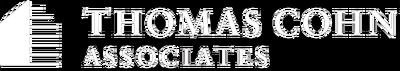 Thomas Cohn Associates