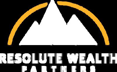 Resolute Wealth Partners