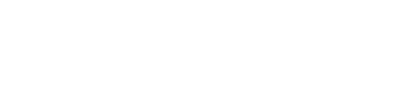 Johnson & Brannen Advisory Group