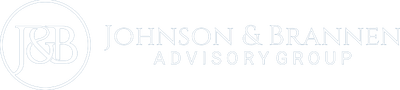 Johnson & Brannen Advisory Group