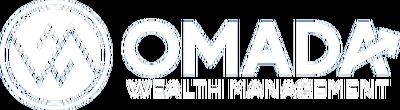 Omada Wealth Management