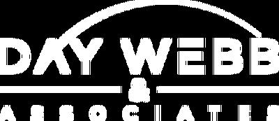 Day Webb & Associates