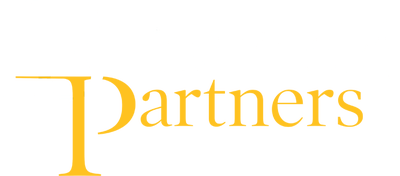 Butterfield Partners