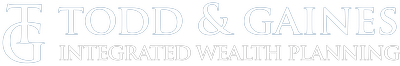 Todd & Gaines Integrated Wealth Planning