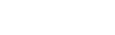 Haven Wealth Advisors