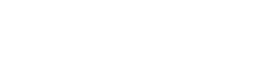 KRM Generational Wealth Advisors