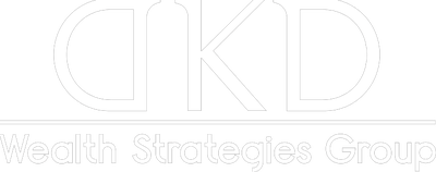 DKD Wealth Strategies Group