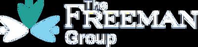 The Freeman Group