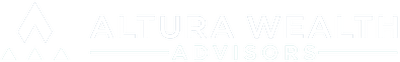 Altura Wealth Advisors