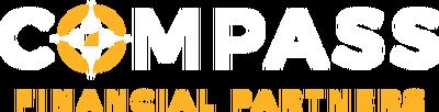 Compass Financial Partners