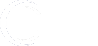 Harrison Financial Services