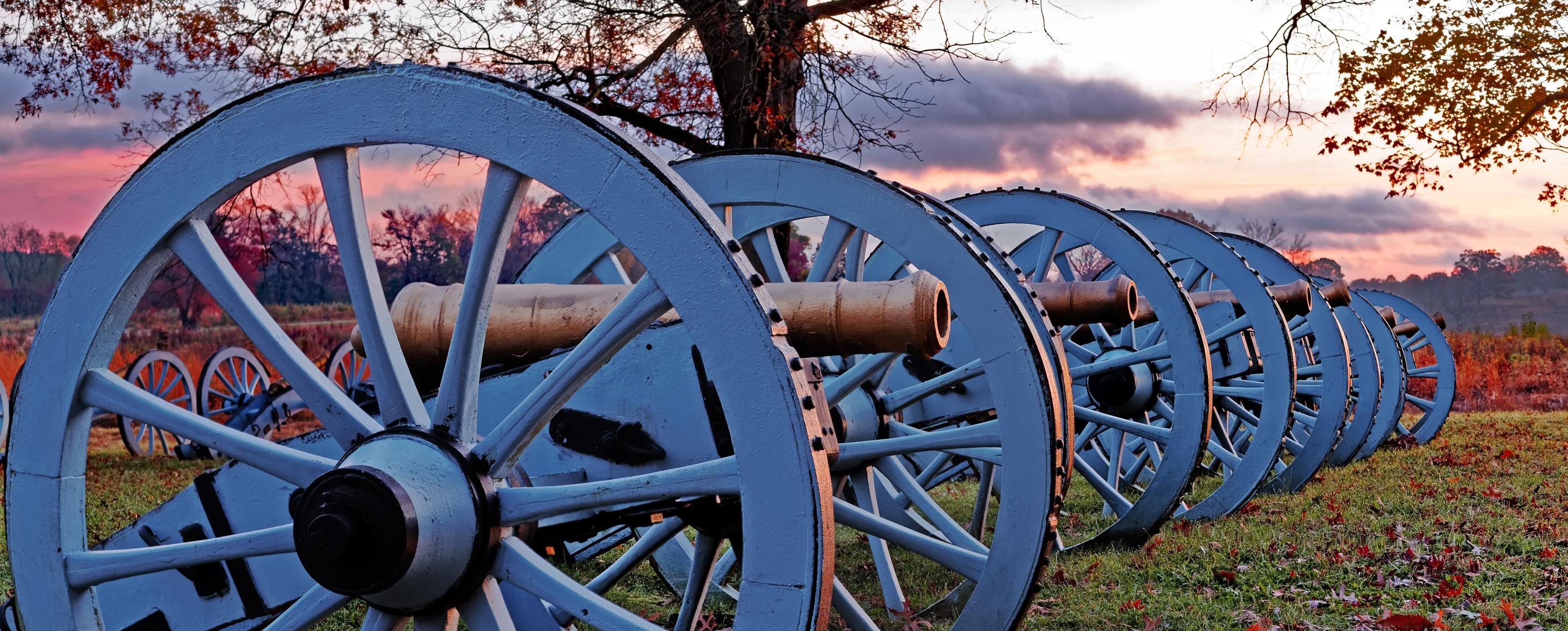 King of Prussia Pennsylvania wheel